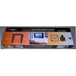 LCD 250 - Fali LCD / PLAZMA TV állvány