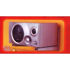 MICRO400- Fali mikrosütő állvány