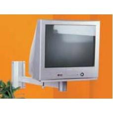 TVA250 - Fali TV állvány