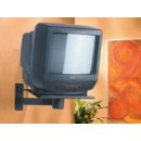 TVA10 - Fali TV állvány