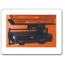 VTA450 - Fali LCD / PLAZMA TV állvány