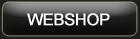 LCD-15 - Fali LCD TV / monitortartó állvány
