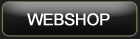 webshop_button