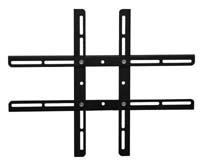 LCD_adapterff