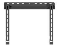 LCD200 fekete