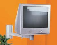 TVA 250 - Fali TV tartó állvány